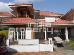 Picture Independent House/Villa for Sale at...