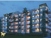 Picture Lake Shore - Apartment for Sale at Dommasandra,...