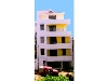 Picture Residential Apartment for Sale in Pondicherry
