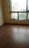 Picture 2 BHK Residential Flat in Bhandup East for Sale