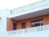 Picture Residential Apartment for Sale in Chandigarh...
