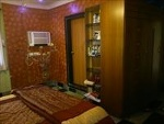 Picture 5 Bedroom Independent House for sale in Vashi,...
