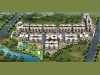 Picture 1 Bedroom Apartment / Flat for sale in...