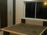 Picture Residential Apartment for Sale in...