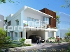 Picture Independent House/Villa for Sale at Miyapur,...