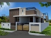 Picture 2 Bedroom Independent House for sale in...