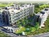 Picture Apartment for Sale at New Panvel, Navi Mumbai
