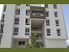 Picture 4 Bedroom Apartment / Flat for sale in...