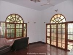 Picture 2 Bedroom Independent House for sale in Sanjay...