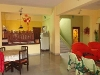 Picture Residential Bungalow/House for Sale in Lonavala...