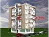 Picture 3 Bedroom Apartment / Flat for sale in Sakchi,...