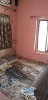Picture One Bhk Flat Rupees 17000- - Dormitorios