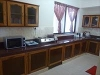 Picture 2 Bedroom Apartment / Flat for rent in...