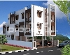Picture Apartment for Sale at Vandalur, Chennai