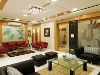 Picture 3Bhk Flat for Rent at Versova