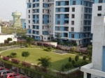 Picture 3BHK Apartment in New Town Action Area-II,...