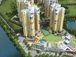 Picture 3 Bedroom Apartment / Flat for sale in Bengal...