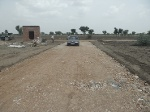 Picture Residential Land for Sale at Ajmer Road, Jaipur