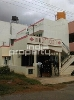 Picture Independent House/Villa for Sale at Dattagalli,...