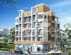 Picture Apartment for Sale at Panvel