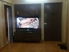 Picture 2 Bhk Flat In Malad W, Mhada, Malwani. 2...