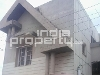 Picture Independent HouseVilla for Sale at Madipakkam,...