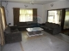 Picture Bungalow - For Sale - Ahmedabad, India