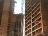 Picture Residential Apartment for Sale in Mumbai-Navi...