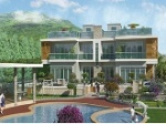 Picture Sun Montana - Independent House/Villa for Sale...