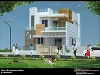 Picture 3 Bedroom Independent House for sale in...