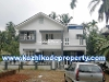 Picture Newly constructed house Near Malaparamba, Calicut