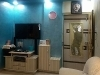 Picture 805 Sq.ft. 2 Bhk Furnished Flat For Sell At 39...