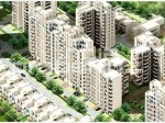 Picture Apartment for Sale at Sector-57 Gurgaon