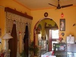 Picture 2 Bedroom Independent House for sale in Shyam...