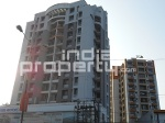 Picture SKYLINE - Apartment for Sale at Edappally,...